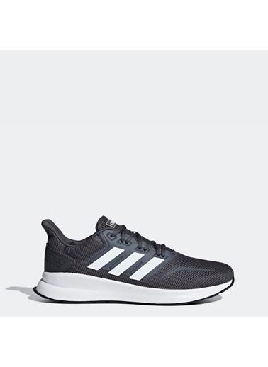 adidas Runfalcon Siyah